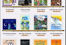 Books - eBooks