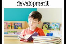 Literacy for Lower Elementary