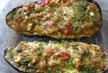 RECIPES - Catalan And Mediterranean Cuisine