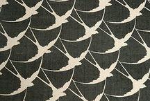 Répéter - Patterns / #patterns #motifs #répétition