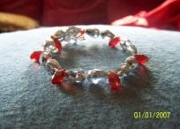 Handcrafted Jewerly / Handcrafted Jewerly by Artisians
