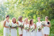From This Day Forward / Wedding Inspirations