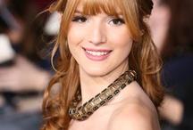 Is Bella Thorne met Rens getrouwd