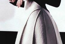Fashion: Fall-Winter