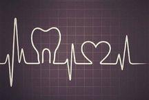 Odontologia | Sonho ❤