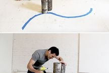 Stunning Ideas of DIY