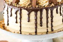 Cakesss