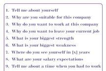Resume helper