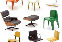 Chairs, Obsession