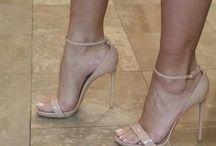 Ayakkabıı mezuniyt