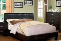 Furniture - Bed Frames