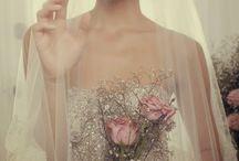 Bridal veil // Veo za mladu / Perfect bridal veil / Savršeni veo za mladu