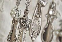Jewelery diy style