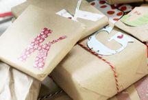 Paket yapımı