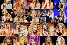 taylor swift and others