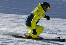 How to become a BASI ski instructor / The only guide you need to getting through the BASI ski instructor system start to finish. We will look at some of the common pitfalls, how to save money and the best way to approach each exam.