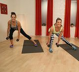 Workout / Arm