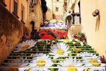 Szicilia-Olaszország