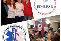 Partenerii Asociaţiei SRPRMPAVC / Parteneri, Sponsori şi buni prieteni ai Asociaţiei Societatea Română de Prevenire şi Recuperare Medicală a Persoanelor cu Accident Vascular Cerebral