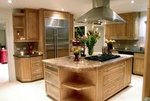 PICTURES OF KITCHEN ISLANDS / collection PICTURES OF KITCHEN ISLANDS