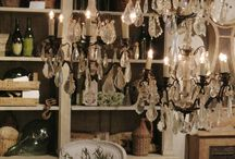 French decor delights