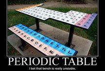 funny science / klololololpo;l