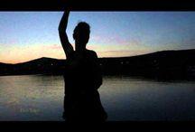 fire show videos (fire dance, fire juggler, fire poi, fire hula hoop,feuertanz) / http://www.fire-shows.com/ http://hestiafire.hu/ http://www.youtube.com/user/rastaszucsi?feature=watch
