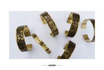 biżuteria / produkty dostępne w sklepie online po kliknięciu na zdjęcie oraz w sklepie stacjonarnym przy Józefa 5, Kraków