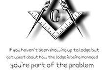 Freemasonry Squared