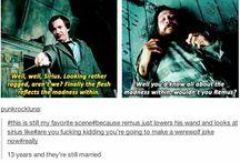 Pottermorelove