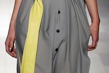 Сафари платье