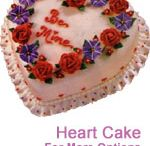Lovenwishes Online Cake Delivery India / we offers online Cake Delivery in India. http://www.lovenwishes.com/cakes.htm