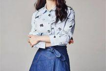 Song hi hyo