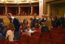 Otello (VerdiYoung) / Festival Verdi 2015, Info: http://www.teatroregioparma.it/Pagine/Default.aspx?idPagina=145