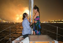 New York Proposal Ideas / ido, how he asked, will you marry me, engagement, engagement photography, engagement pictures, secret proposal, proposal ideas, proposal planning, engagement ring, engagement session, couples goals, weddings, proposal 007,marriage proposal, wedding photography