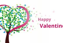 HealthMarkets Holidays / HealthMarkets celebrates!