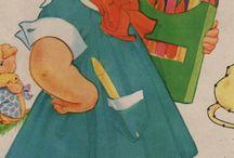 Ethel Hays