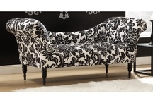 """Damask Print - LOVE / """"Everything has beauty, but not everyone sees it."""""""