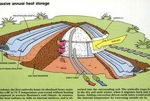 under  jorden hus