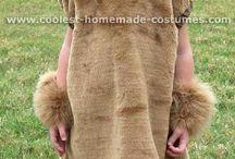Kinderschminken Einfach Löwe