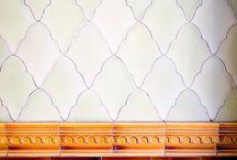 adorable tiles