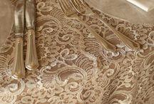 Bridal Trend: Ladylike Lace