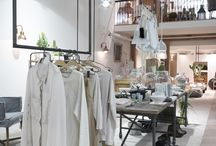 byAMFI Visual Merchandising