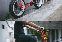 Bicycle | Custom Bikes