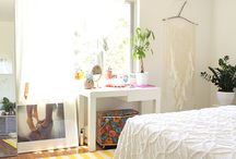 LOVELY HOME // INTERIORS / Ideas / Nice pics / Inspiration