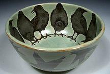 decoracion porcelana