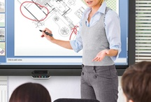 SMART / SMART created the world's first interactive whiteboard in 1991, and they remain the world's leading provider of interactive whiteboards. SMART has been committed to innovation and excellence for more than 25 years - Points West Audio Visual & Acoustics 800-761-7928 or email us info@pointswestav.com