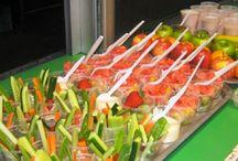Healthy School Canteens