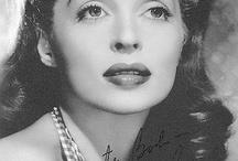 The Lovely Lilli Palmer