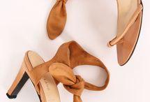 Boty, boty, botičky...